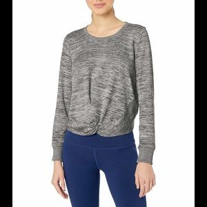 Marc New York Performance top size S